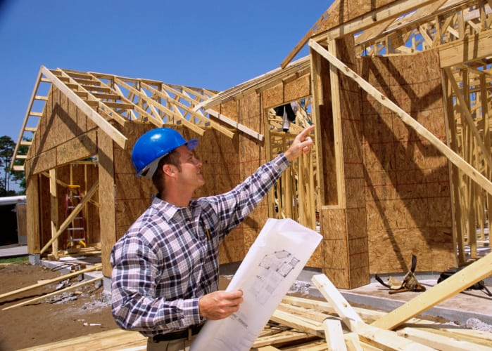 3 Questions you should ask your home renovation builder.