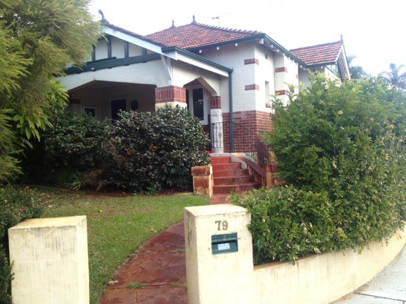 Alymore-before renovation-character-home-perth
