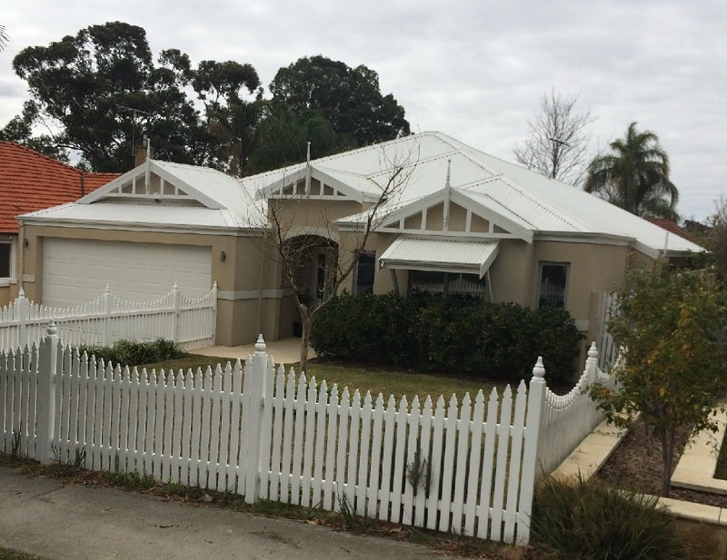 Before-Nedlands-Second-Storey-Addition-Perth