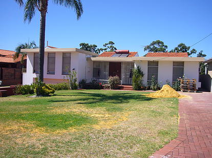 home renovation contractors specialising in carports verandah and entry