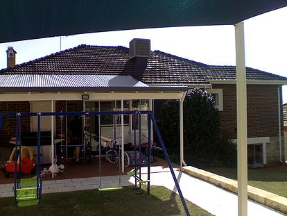 full home renovation & extension by extension builders perth
