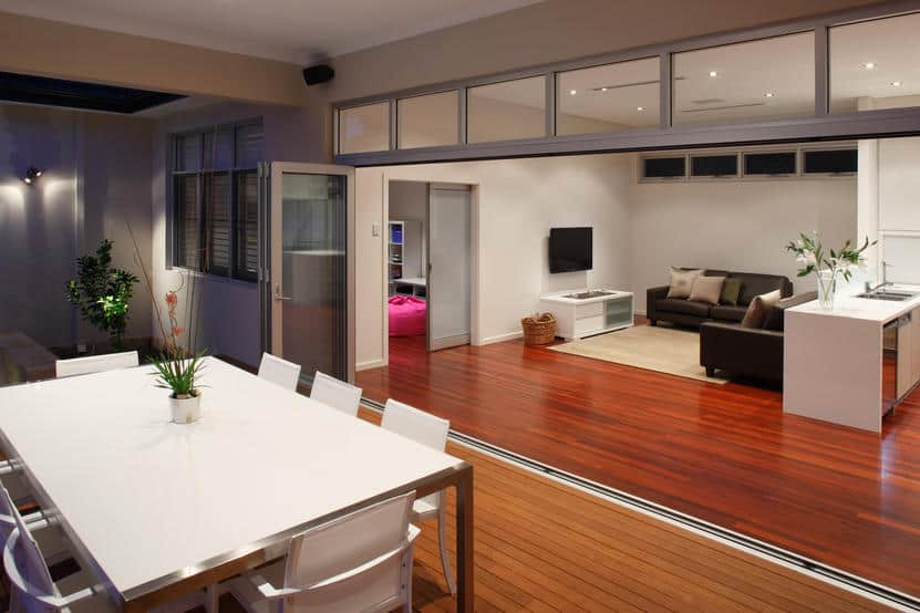 Home Renovation – Floreat