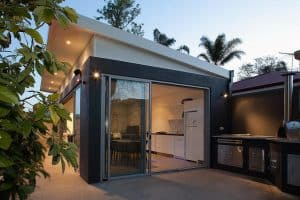 granny flats excellent alternative to aged care
