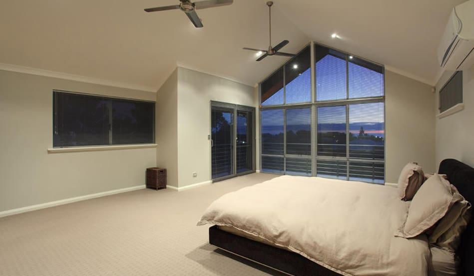 Home-Renovation-City-Beach modern home improvements
