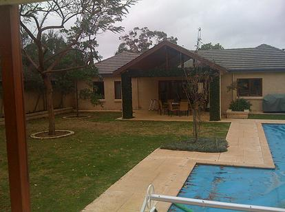 Home-Renovation-Dalkeith-before