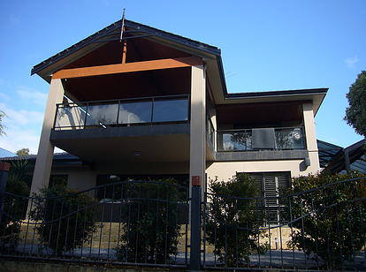 second story addition cost Joondalup by construction companies in perth western australia