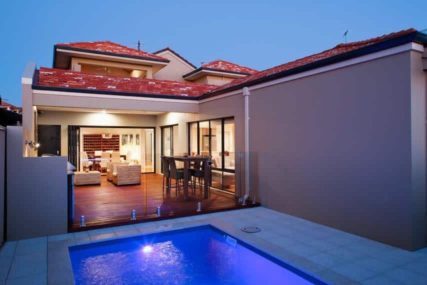Home Renovation – Karrinyup