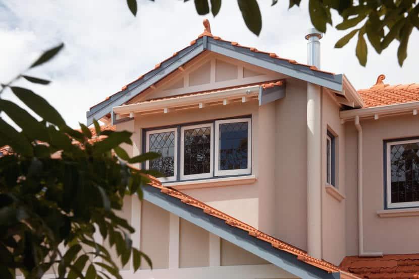 Home Renovation – Nedlands